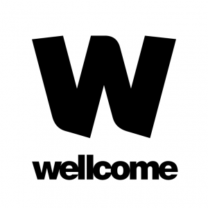 Our partnership with the Wellcome Trust