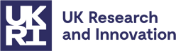 Visit the UK Research and Innovation website