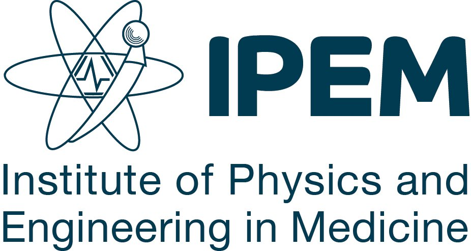 Institute of Physics and Engineering in Medicine