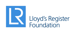 Our partnership with Lloyds Register Foundation