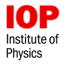 Our partnership with the Institute of Physics