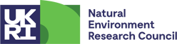 Visit the Natural Environment Research Council website