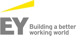 Our partnership with EY