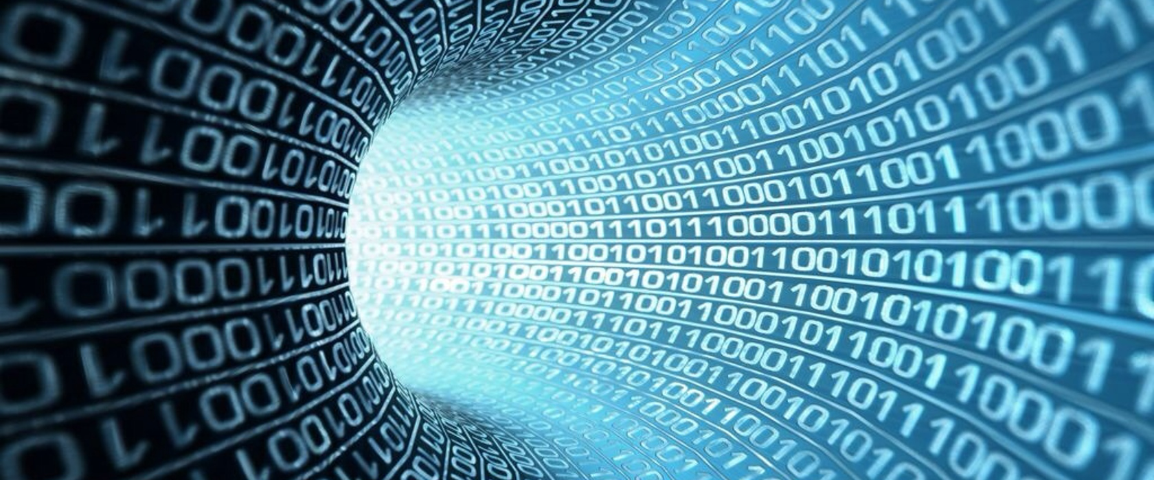 The data explosion and the commercial imperative