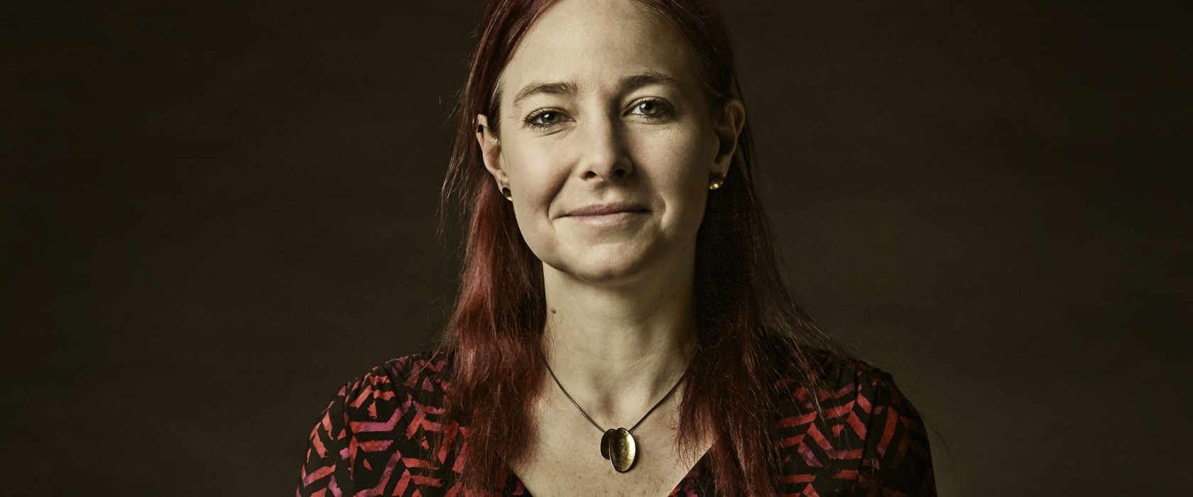 Professor Alice Roberts announced as BSA President Elect
