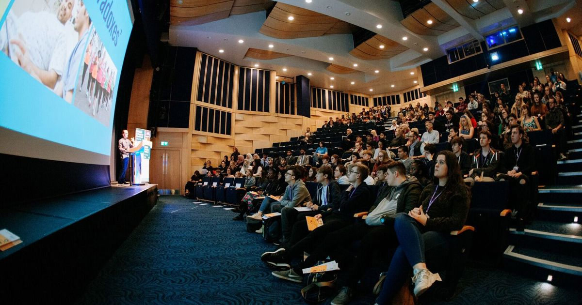 https://www.britishscienceassociation.org/blog/the-weight-of-expectation-bsf18