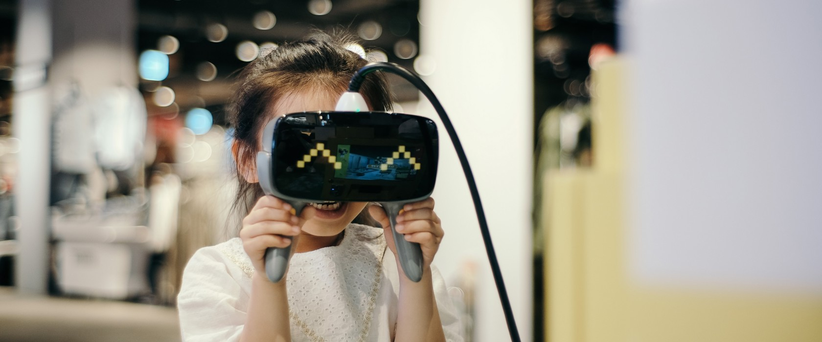 British Science Festival: Girl gamers- the solution to science's gender imbalance?