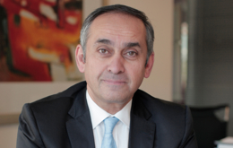 Our Incoming President, Professor Ara Darzi, gives his Presidential Address for 2020